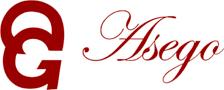ASEGO. Asociacion Española de Gobernantas de Hotel y Otras Entidades.